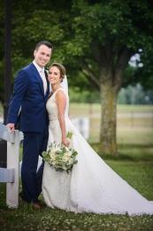 2018-Mangan-Wedding-1681