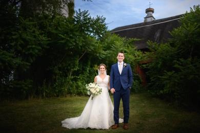 2018-Mangan-Wedding-1717