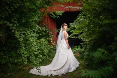 2018-Mangan-Wedding-1756