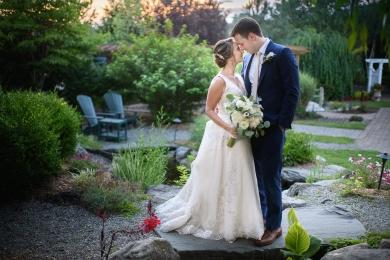 2018-Mangan-Wedding-2858