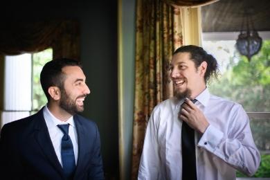 2018-Terranova-Wedding-0106