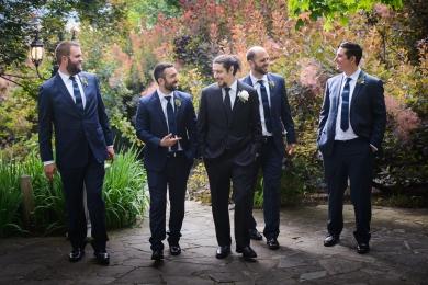 2018-Terranova-Wedding-0679