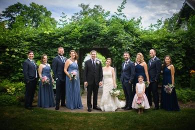 2018-Terranova-Wedding-0873-Edit