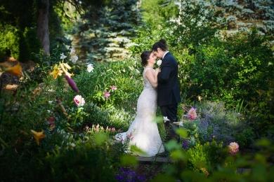 2018-Terranova-Wedding-1342