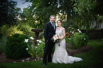 2018-Terranova-Wedding-1426