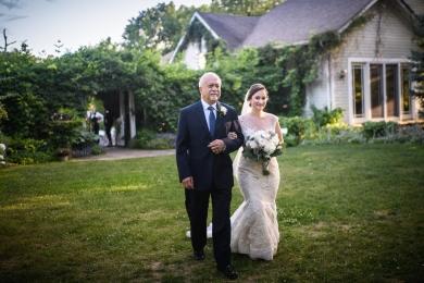 2018-Terranova-Wedding-1689