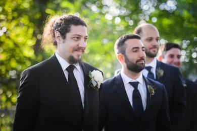 2018-Terranova-Wedding-1720