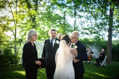 2018-Terranova-Wedding-1733