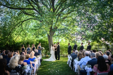 2018-Terranova-Wedding-1770