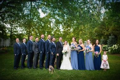 2018-Terranova-Wedding-2131