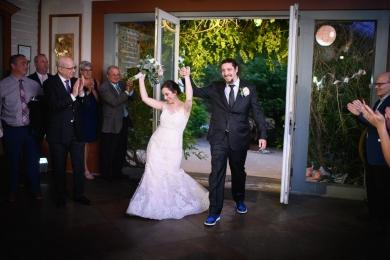 2018-Terranova-Wedding-2714
