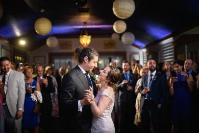2018-Terranova-Wedding-2787