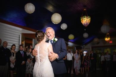 2018-Terranova-Wedding-3265