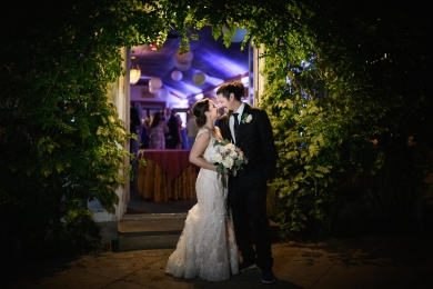 2018-Terranova-Wedding-3624
