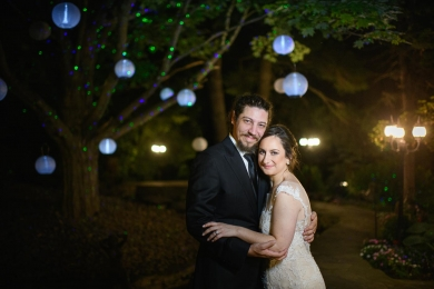 2018-Terranova-Wedding-3675