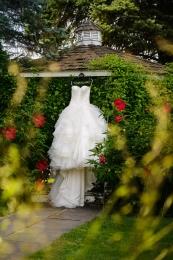 2017-Andrews-Wedding-0054