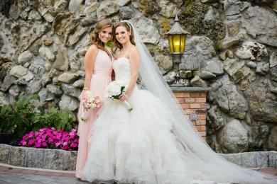 2017-Andrews-Wedding-0736