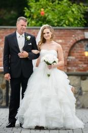 2017-Andrews-Wedding-0897