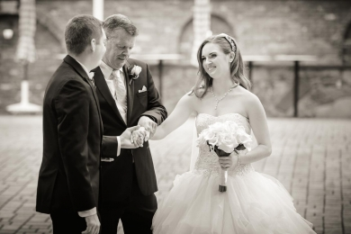2017-Andrews-Wedding-0942