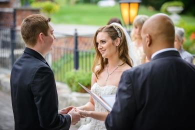 2017-Andrews-Wedding-0960