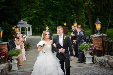 2017-Andrews-Wedding-1148