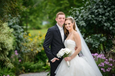 2017-Andrews-Wedding-1170
