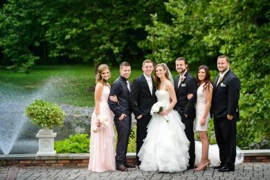 2017-Andrews-Wedding-1302