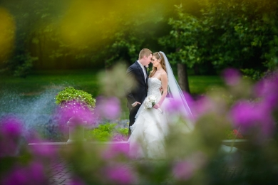 2017-Andrews-Wedding-1416