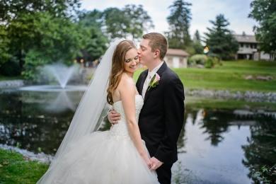 2017-Andrews-Wedding-1559