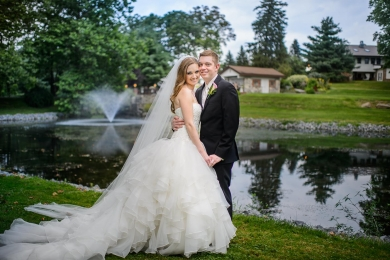 2017-Andrews-Wedding-1571