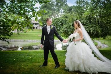2017-Andrews-Wedding-1607