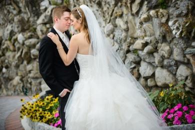 2017-Andrews-Wedding-1736