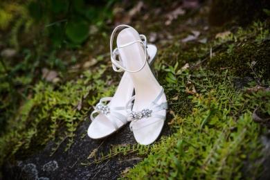 2017-Bender-Wedding-0042