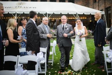 2017-Bender-Wedding-1205