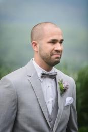 2017-Bender-Wedding-1215
