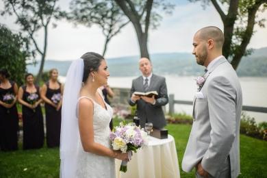 2017-Bender-Wedding-1241