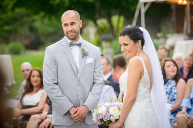 2017-Bender-Wedding-1330