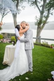 2017-Bender-Wedding-1405
