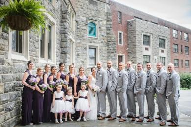 2017-Bender-Wedding-1579