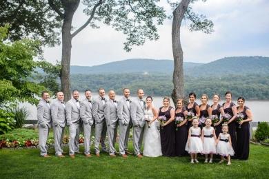 2017-Bender-Wedding-1623