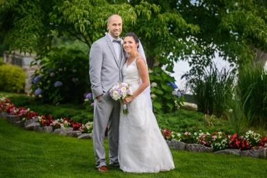2017-Bender-Wedding-1672