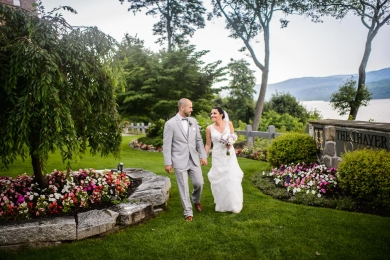 2017-Bender-Wedding-1700
