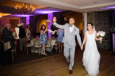 2017-Bender-Wedding-2269