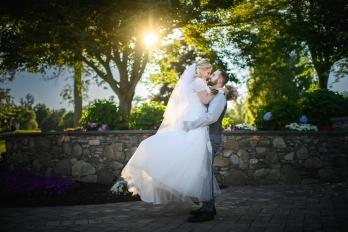 2018-Bryan-Wedding-2298
