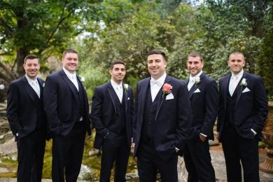 2017-Matrigali-Wedding-0319