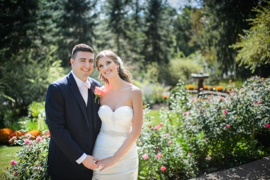 2017-Matrigali-Wedding-0713