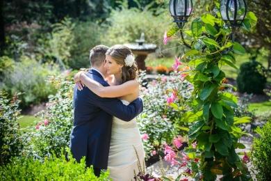 2017-Matrigali-Wedding-0738