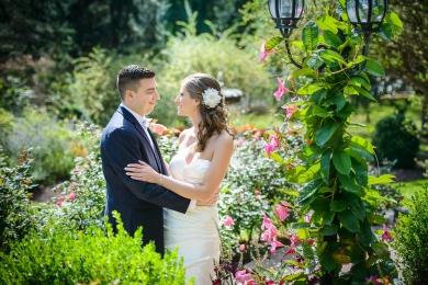 2017-Matrigali-Wedding-0740