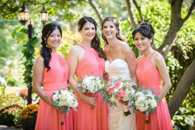 2017-Matrigali-Wedding-0827