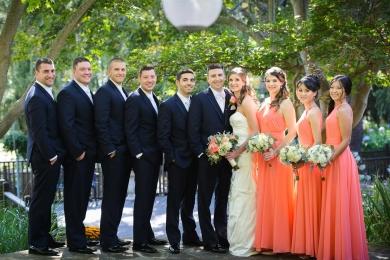 2017-Matrigali-Wedding-0845